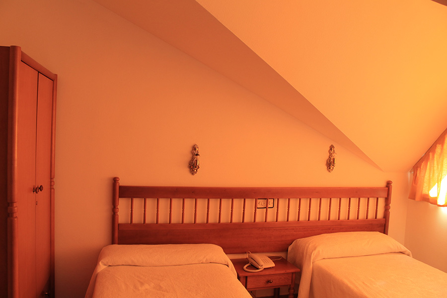 habitacion3 nisi