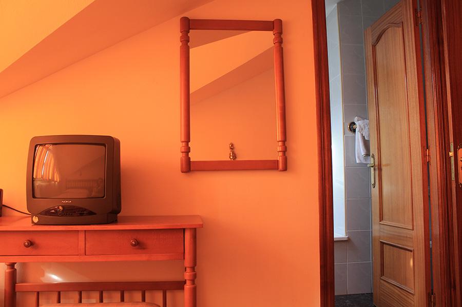 habitacion 4 nisi