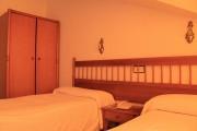habitacion 5 nisi