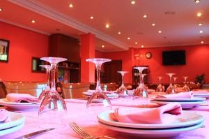 restaurante nisi4
