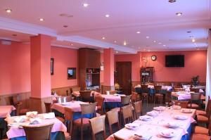 restaurante nisi5
